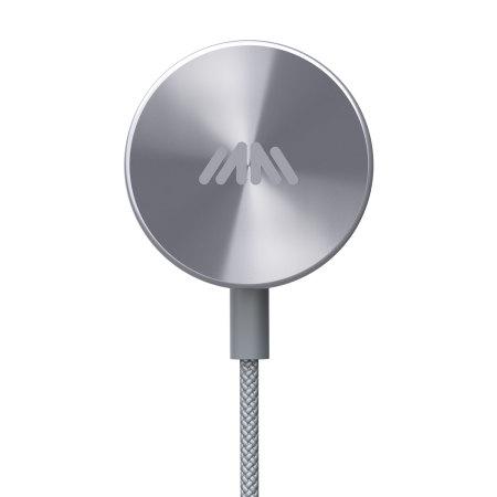 i.am plus Buttons Wireless Bluetooth Earphones - Grey