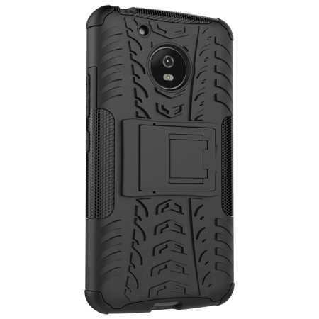 need olixar armourdillo lg g5 protective case black Super USB