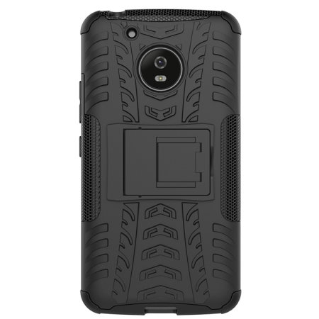 olixar armourdillo lg g5 protective case black this was set