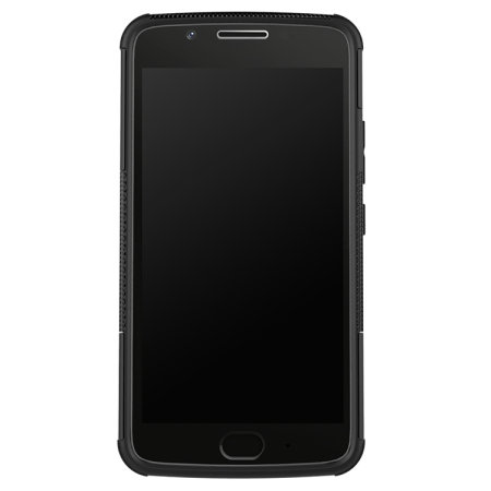 talks, tech news, olixar armourdillo lg g5 protective case black