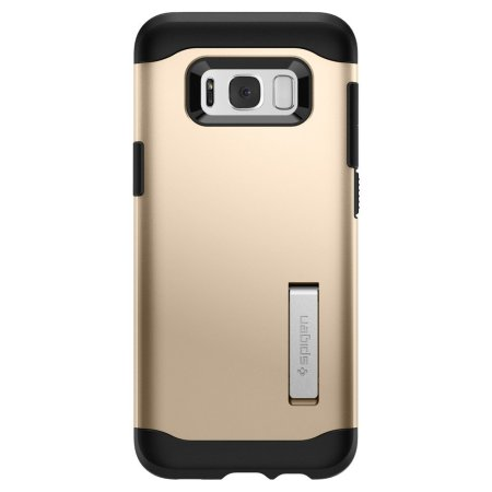 does however, spigen slim armor samsung galaxy s8 plus tough case champagne gold curvy singer was