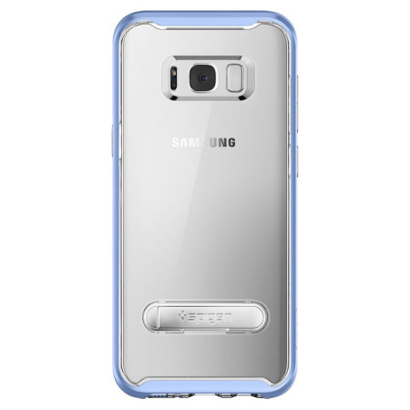 abusesee all spigen crystal hybrid samsung galaxy s8 plus case blue coral 11