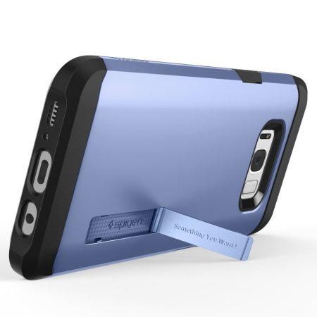 samsung galaxy s8 blue case
