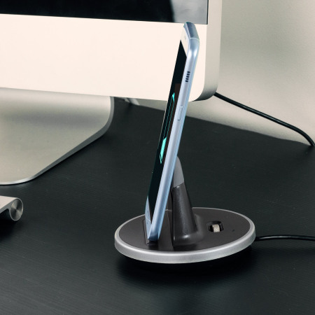 Kidigi Samsung Galaxy A5 2017 Desktop Charging Dock