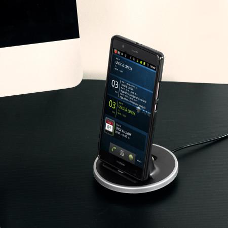 morethe kidigi huawei p9 plus desktop charging dock Tim Cook (CEO)