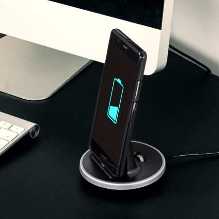 know, kidigi huawei mate 9 desktop charging dock golf