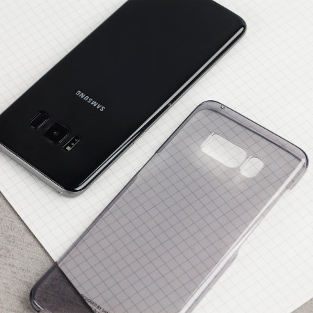 samsung galaxy s8 case charger