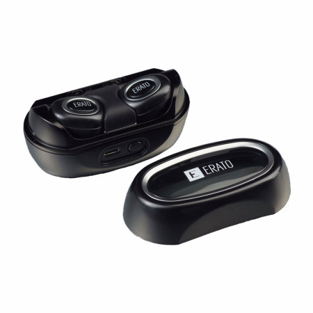Earbuds bluetooth wireless lg - wireless earbuds bluetooth erato