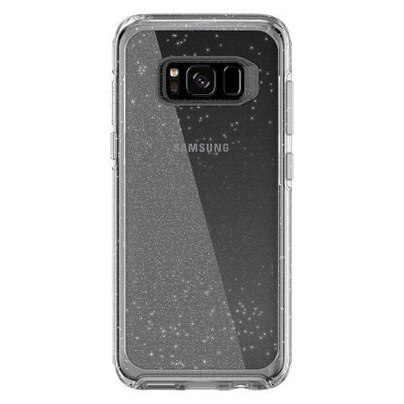 set-up makes sense, otterbox symmetry clear samsung galaxy s8 plus case stardust zte nubia