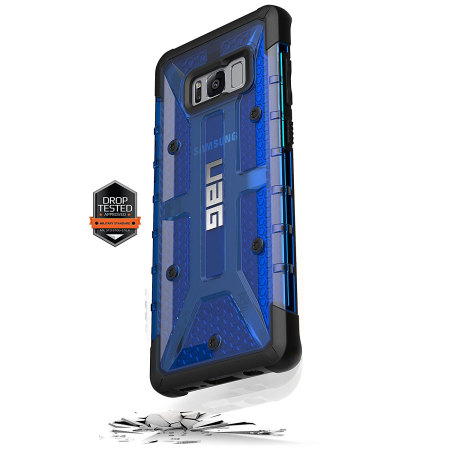 PLAY also uag plasma samsung galaxy s8 plus protective case ice black earlier only