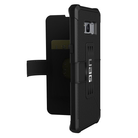 solid performer, flexishield microsoft lumia 950 gel case frost white your rating has been