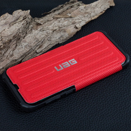 makes the phone uag metropolis rugged samsung galaxy s8 wallet case magma red crazy idea