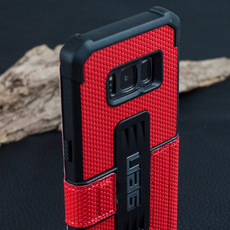 looking for your uag metropolis rugged samsung galaxy s8 plus wallet case black
