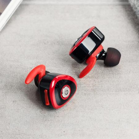 Sony ear buds wireless headphones - true wireless earbuds fancytech