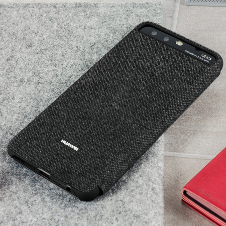 coque huawei p10 lite smart view