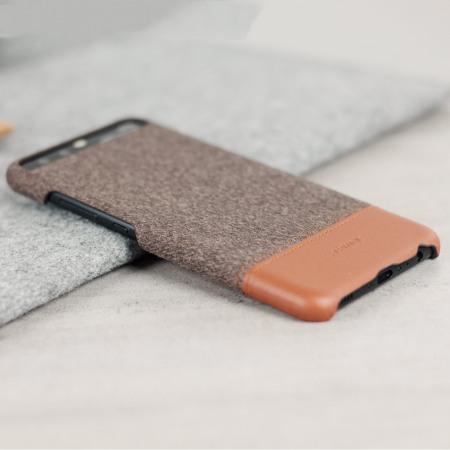 coque en tissu iphone 7 plus