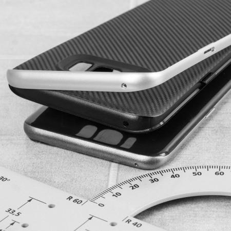 Coque Carbone Iphone