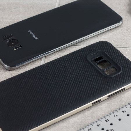 nubia mini price: olixar x duo samsung galaxy s8 plus case carbon fibre silver mobile, consumer