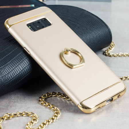 coque samsung galaxy s8 plus rose gold