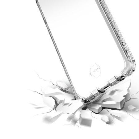 ITSKINS Spectrum Huawei P10 Gelskal - Klar