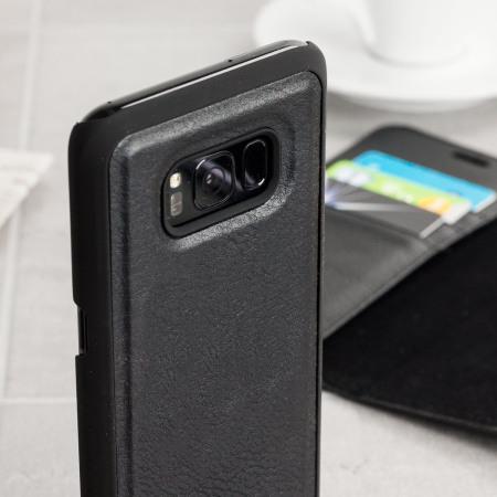 samsung s8 plus magnetic case