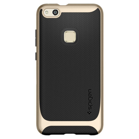 coque rigide or huawei p10 lite