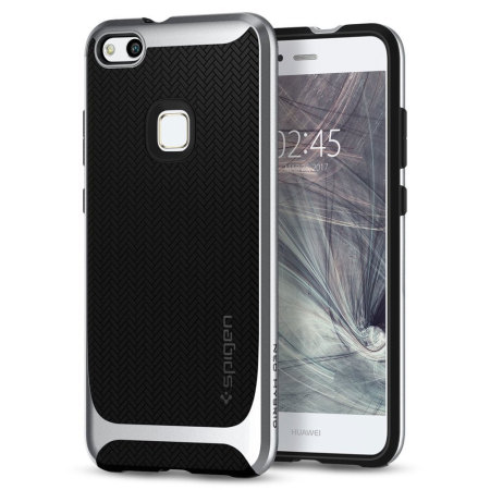 protection coque huawei p10