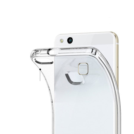 huawei p10 lite coque aesthetic