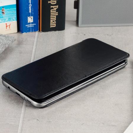 samsung s8 slim wallet case