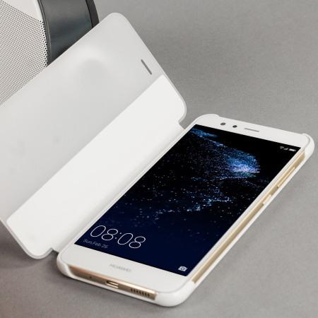 Asus zenfone 5 white online dating 7