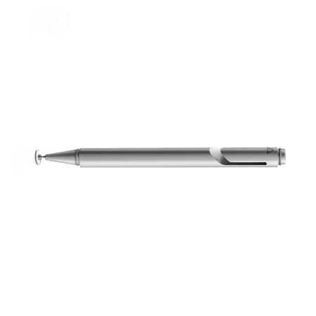 Adonit Mini 3 Precision Stylus - Silver