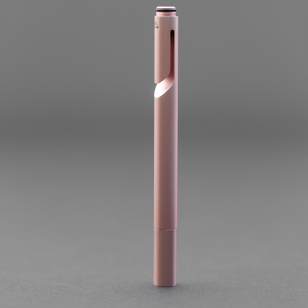 Adonit Mini 3 Precision Stylus - Rose Gold
