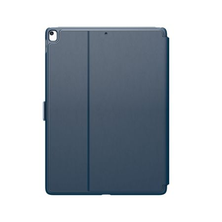 Speck Balance Folio iPad Pro 9.7 Case - Marine Blue / Twilight Blue
