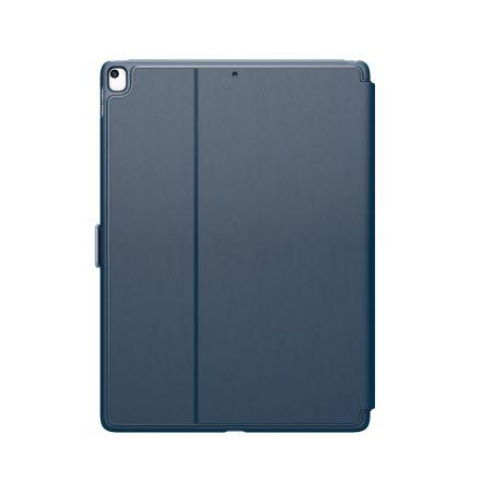 Speck Balance Folio iPad Air 2 Case - Marine Blue / Twilight Blue