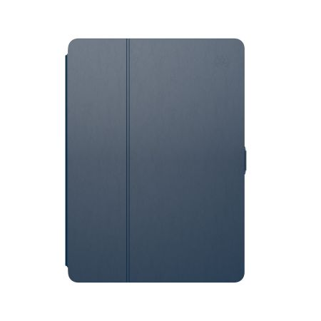 Speck Balance Folio iPad Air Case - Marine Blue / Twilight Blue