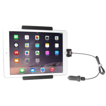 Brodit iPad Pro 9.7 / iPad Air 2 Active Holder With Swivel ...
