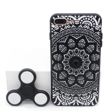 iphone 7 case with pattern