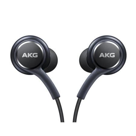 Offiziell Samsung Tuned von AKG In-Ear-Kopfhörer w / Remote