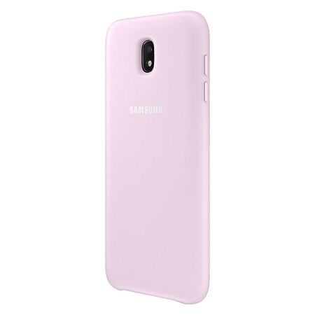 samsung dual layer cover j7 2017