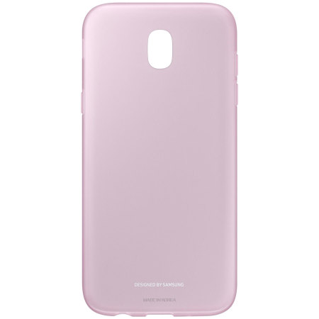samsung jelly cover j7