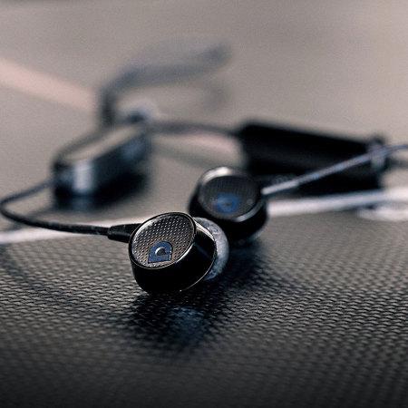 Audiofly AF56W Wireless Bluetooth In-Ear Headphones