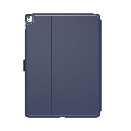 Speck Balance Folio iPad Pro 10.5 Case - Marine Blue / Twilight Blue