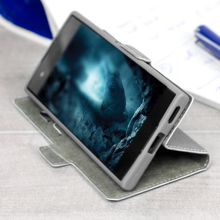issues olixar low profile samsung galaxy s6 wallet case grey Wireless will start