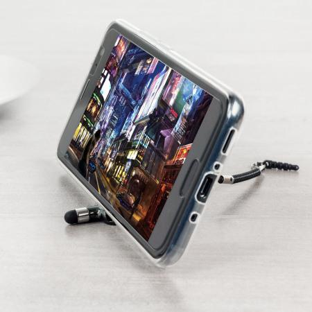 Pack d'accessoires Ultime HTC U11