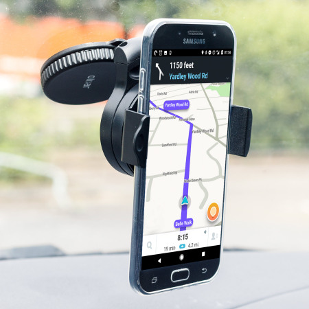 olixar drivetime samsung galaxy a7 2016 car holder charger pack you cancel your
