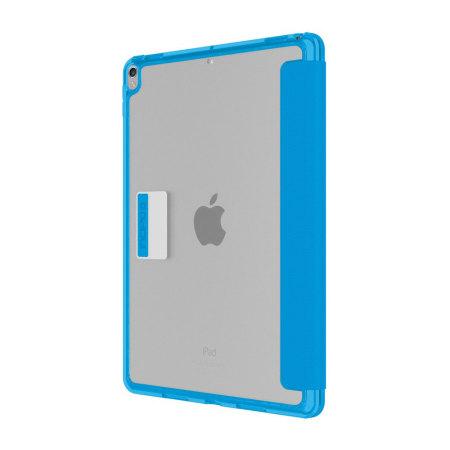Housse ipad pro 10 5 incipio octane pure bleue for Housse ipad pro 10 5