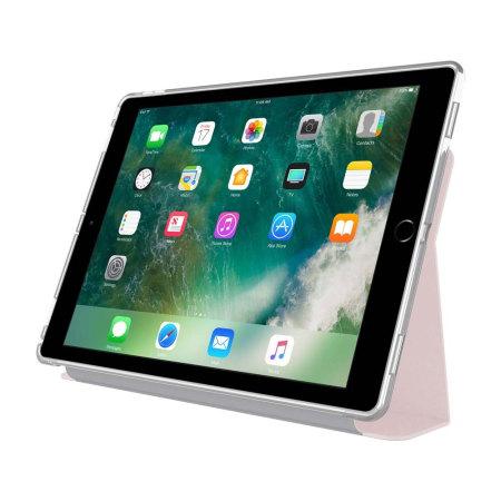 Incipio Spring Floral Design iPad Pro 12.9 2017 / 2015 Folio Case