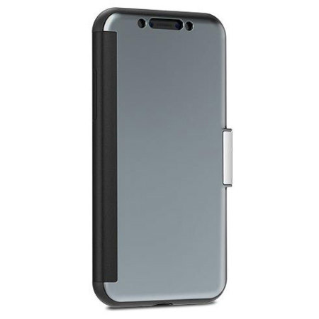 coque iphone x clear