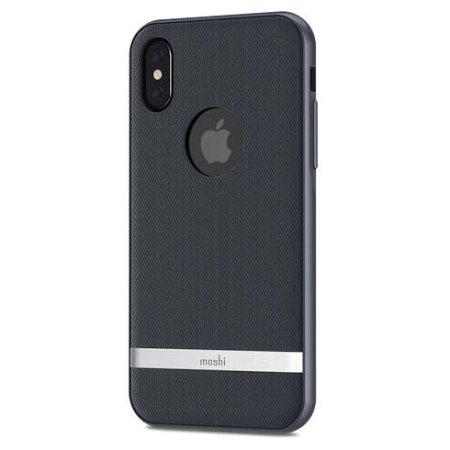 bahamas coque iphone 6 cheap