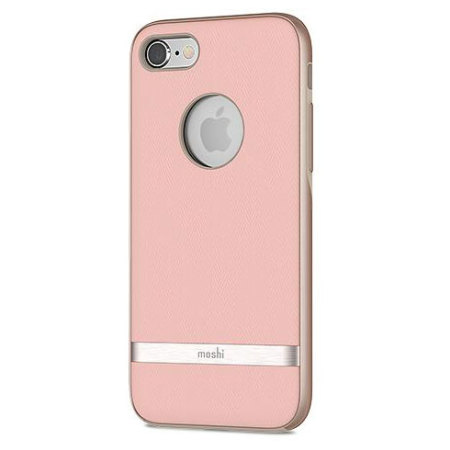 coque iphone 8 moshi